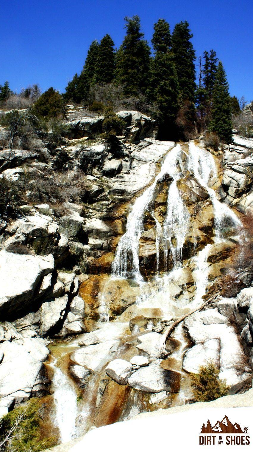 Hotel Monaco Salt Lake City Fuels Your Utah Road Trip