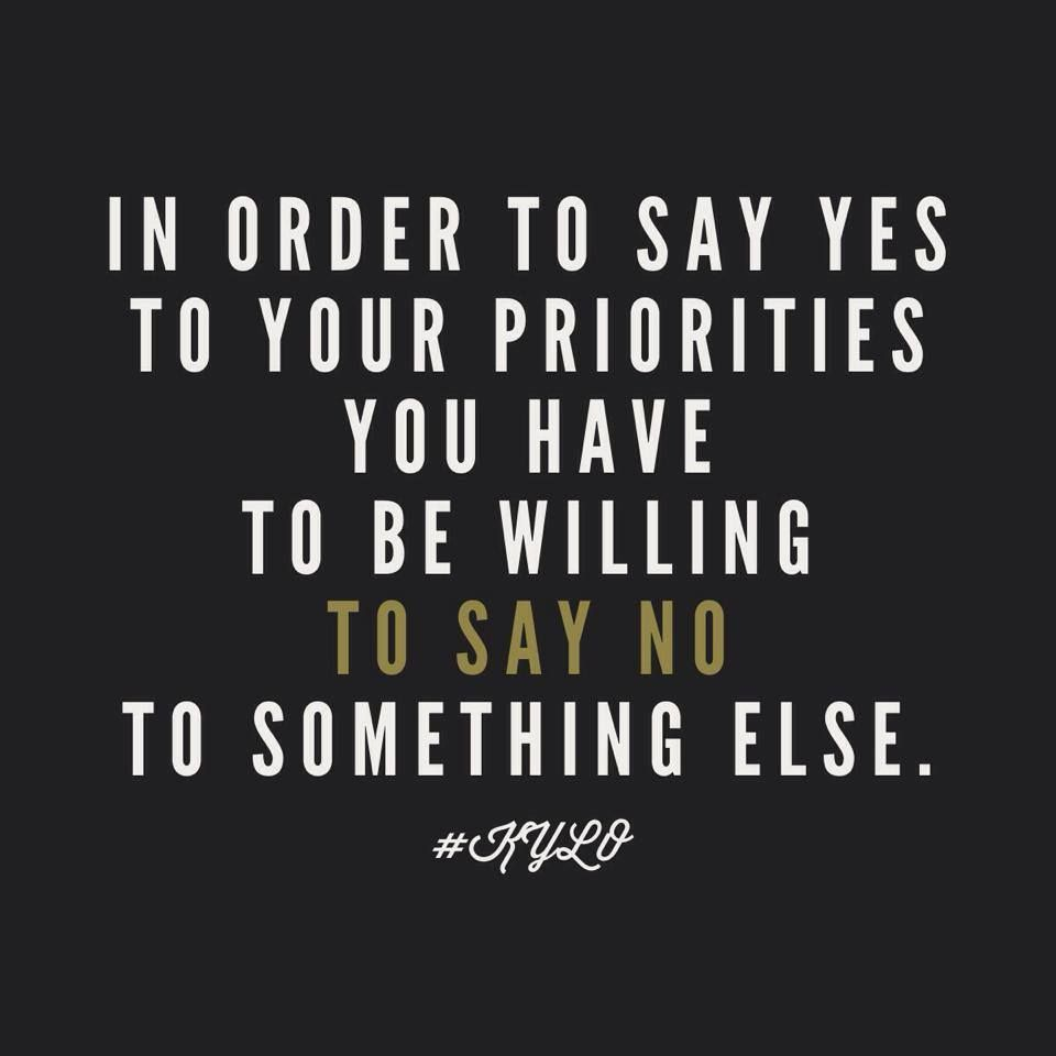 Life Quotes And Saying Great Quotes  Priorities Relationships And Wisdom