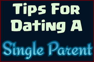 relationship advice dating a single dad