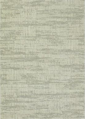 Couristan Sea Mist Everest Graphite Rug Contemporary Runner 2 7 X 7 10 Couristan Quality Area Rugs Rugs