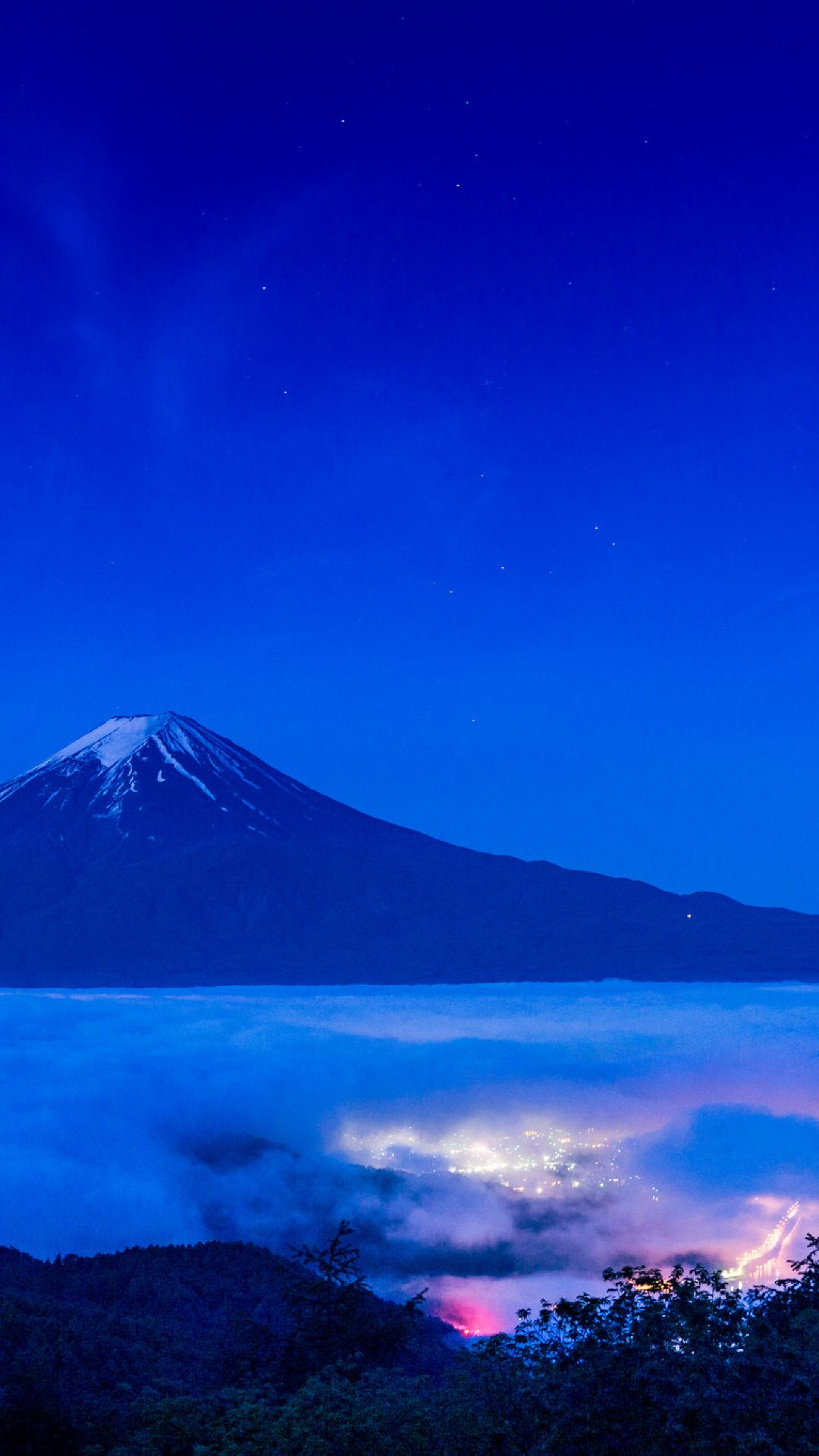 Mount Fuji Beautiful Shot Full Hd 2k Wallpaper 49 Japan 4k Wallpaper On Wallpapersafari Explore Japan Night Sky Wallpaper Cool Backgrounds Landscape Wallpaper