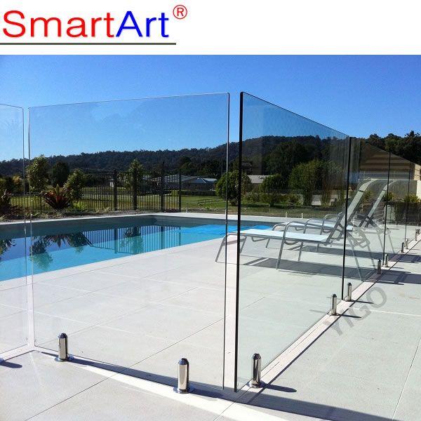 Glass Spigot 316 Glass Balustrades Spigots Stainless Steel Spigot Glass Pool Glass Pool Fencing Pool Fence
