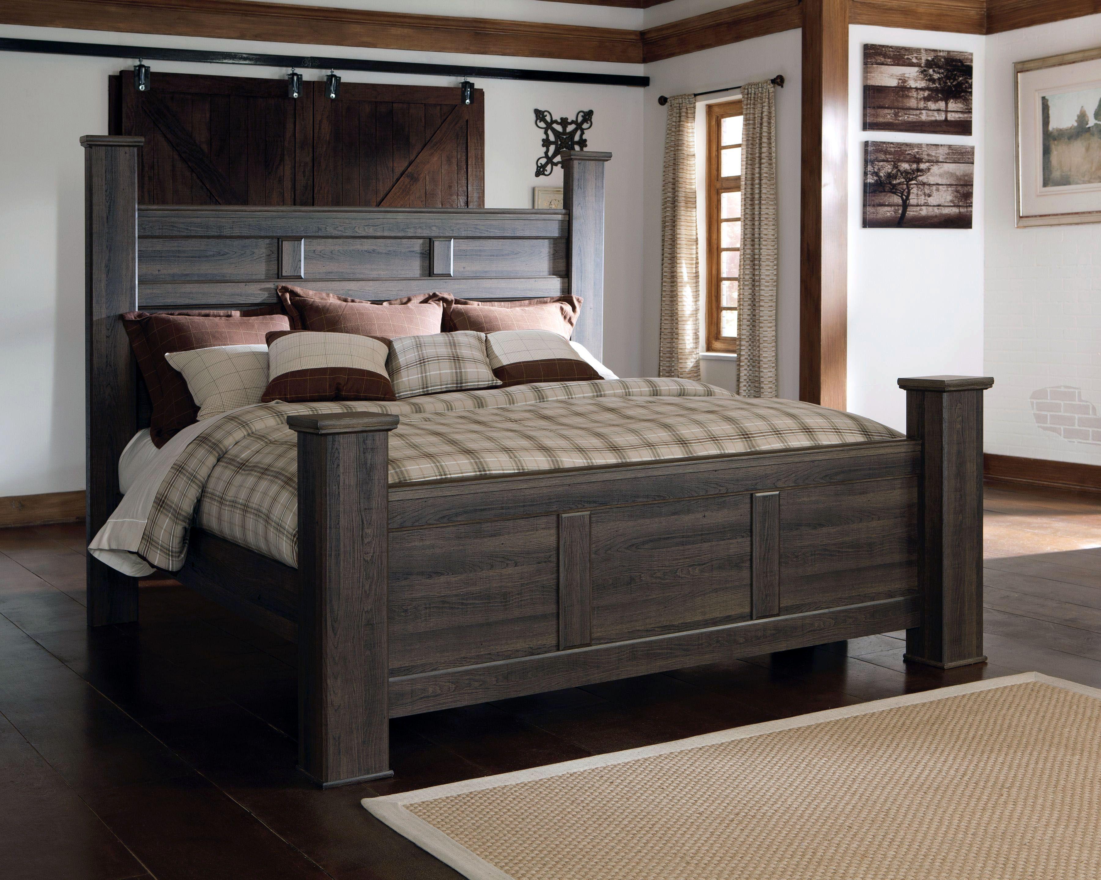 The Best And Easiest King Size Bed Jordans To Inspire You King Size Bedroom Sets King Sized Bedroom Bedroom Furniture Design