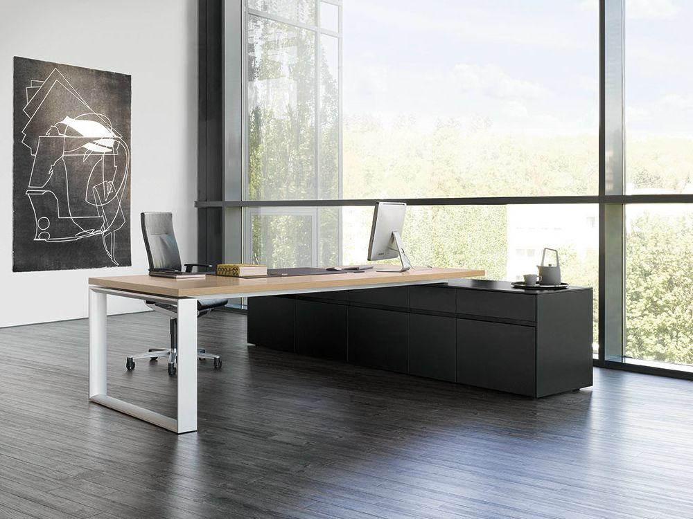 office storage units. SONO Office Storage Unit By RENZ Design Justus Kolberg Units