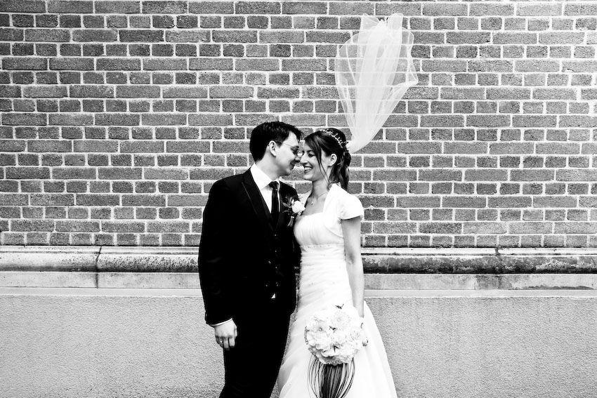 Heiraten standesamt rechberghausen
