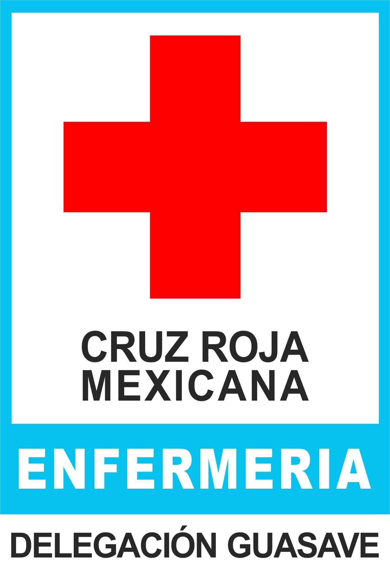 Atractivo Ejemplos De Reanudación De Enfermería Embellecimiento ...