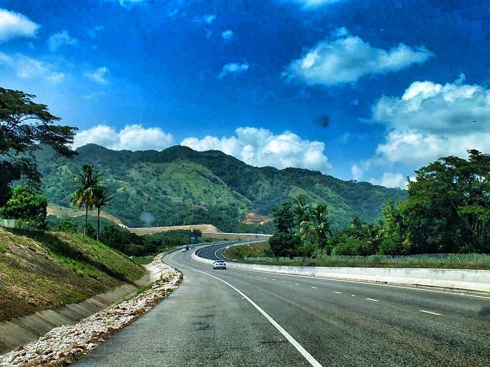 Jamaica linstead MICKLETON HEIGHTS