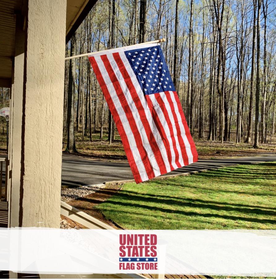American Made Flag Store Flag United States Flag