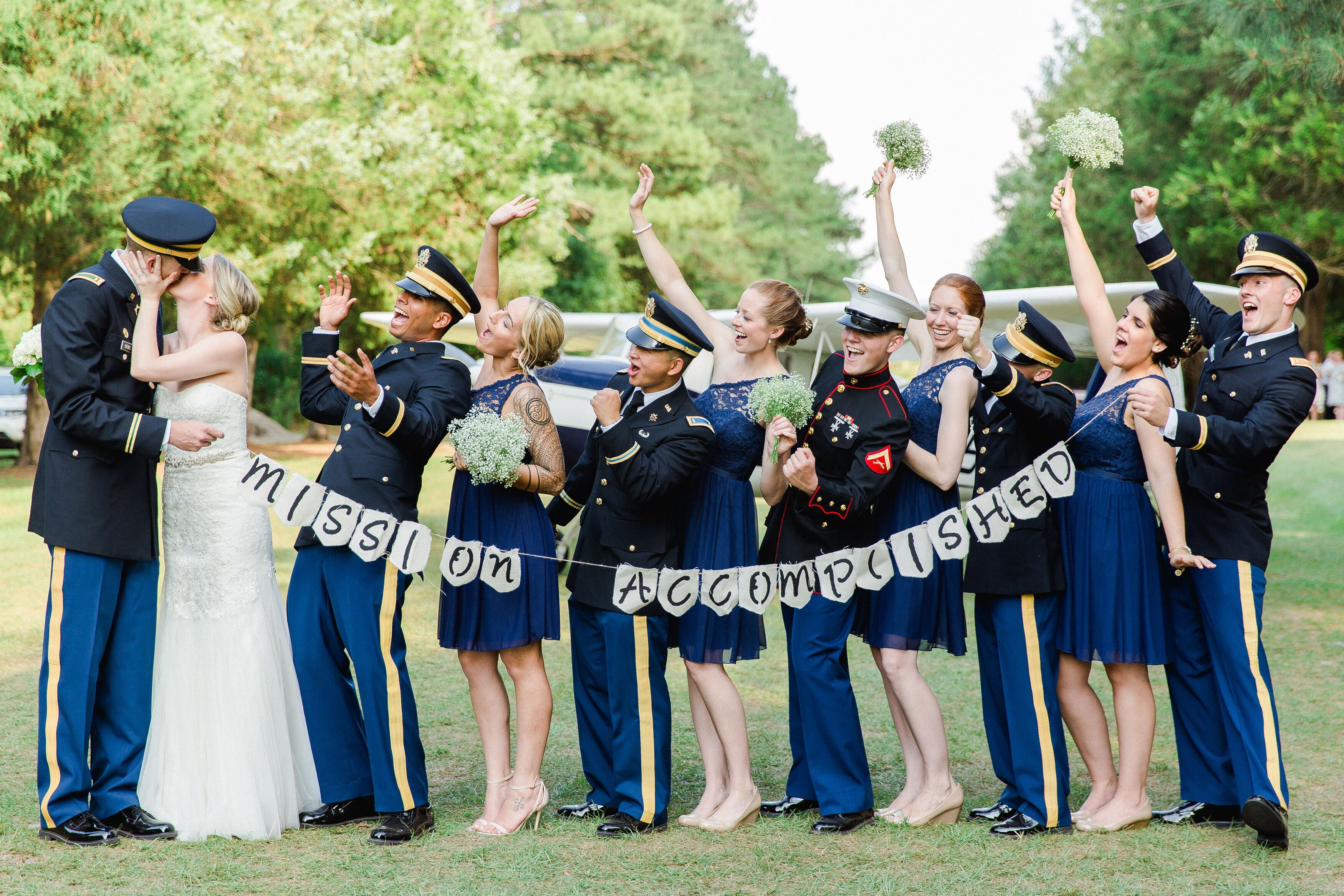 Groomsmen Us Military Dress Blues Military Dresses Military Dress Blue Blue Dresses [ 2333 x 3500 Pixel ]