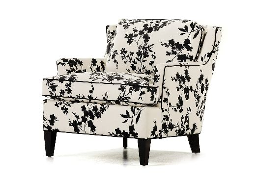 Kate Chair Need 2 Chairs Diff Fabric And Wood Finish Furniture Stationary Chairs Furniture Upholstery