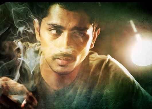 In Fact Siddharth Got Chocolate Boy Image Through Films Like Kadhalil Sodhappuvadhu Yeppadi And Aaytha Ezhuthu Now