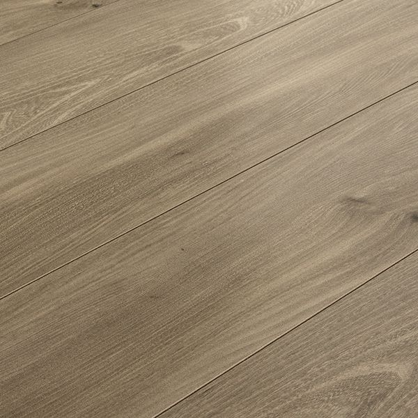 Armstrong Premier Classics English Elm Laminate Flooring 78265