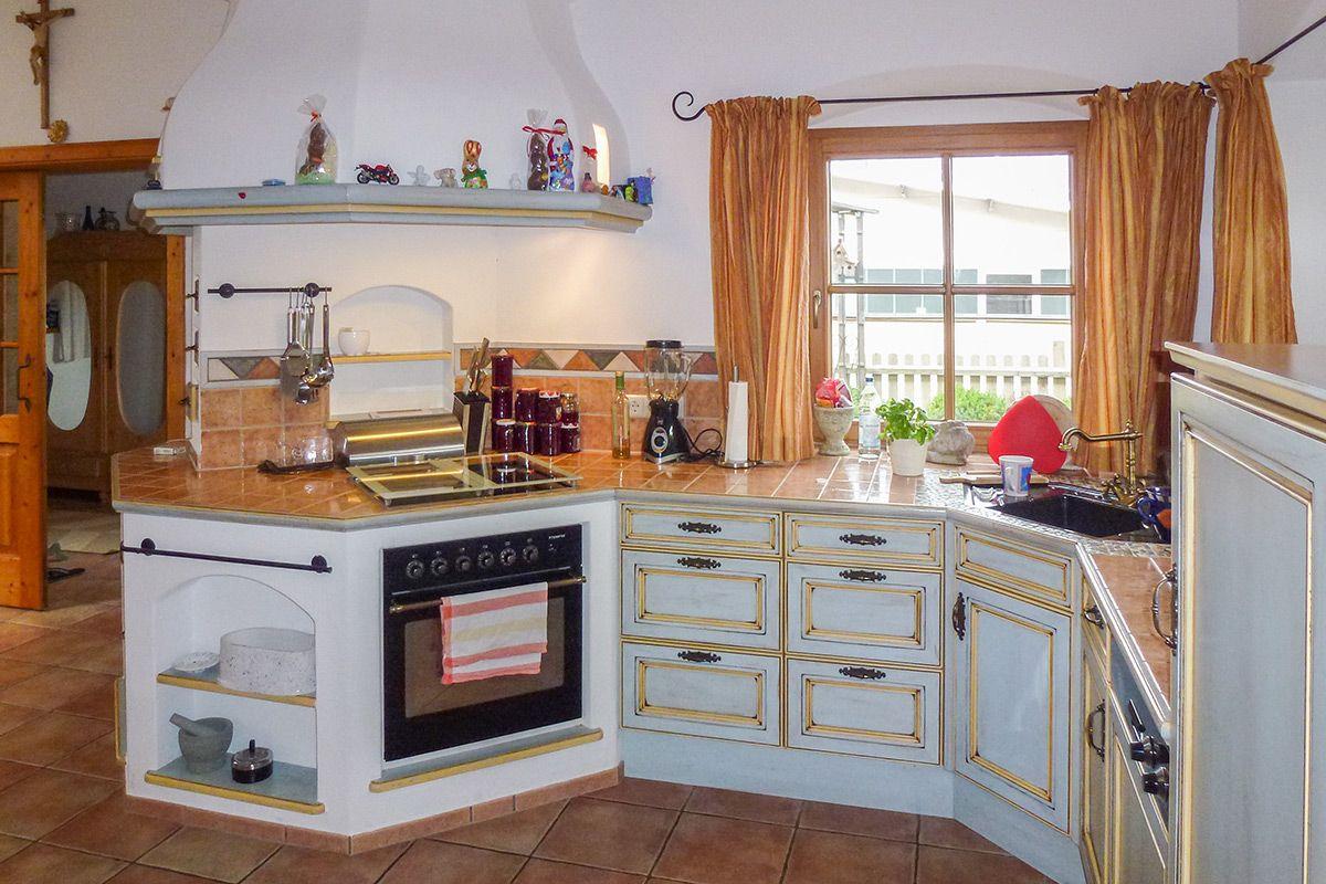 Bildergebnis Für Küche Mediterraner Stil Küche Home