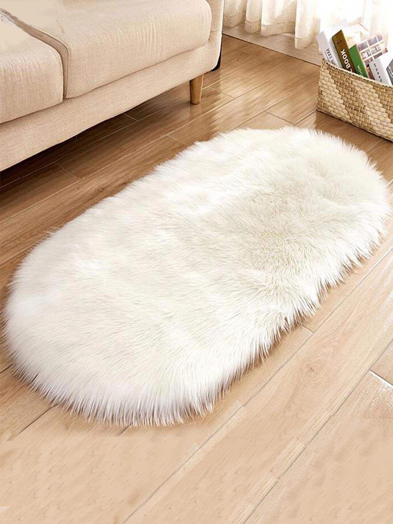 Carpet Runners In Johannesburg In 2020 Rugs On Carpet Bedroom Rug Faux Fur Rug #sheepskin #rug #in #living #room