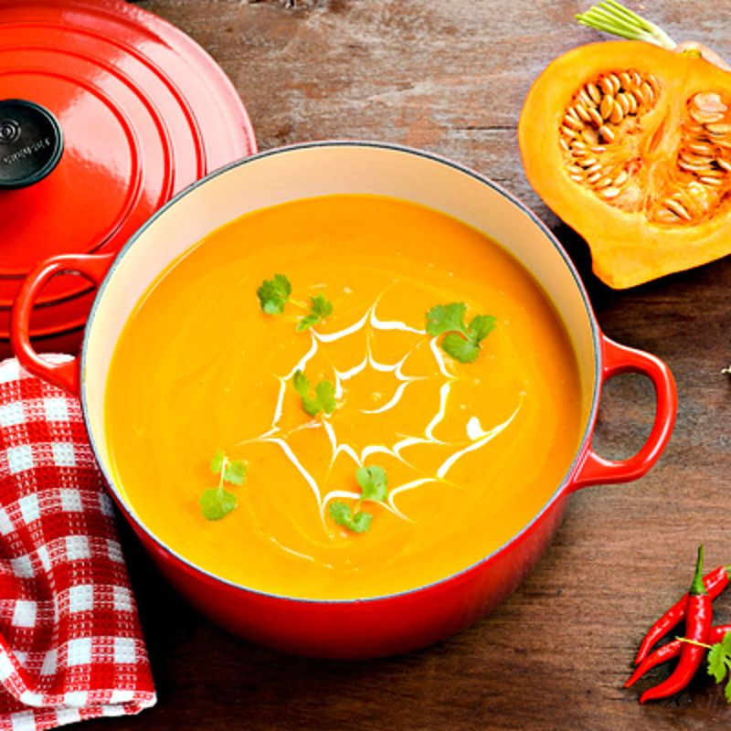 be6eef8c3060a408907623c32c6c35c8 - Kã Rbiscremesuppe Rezepte