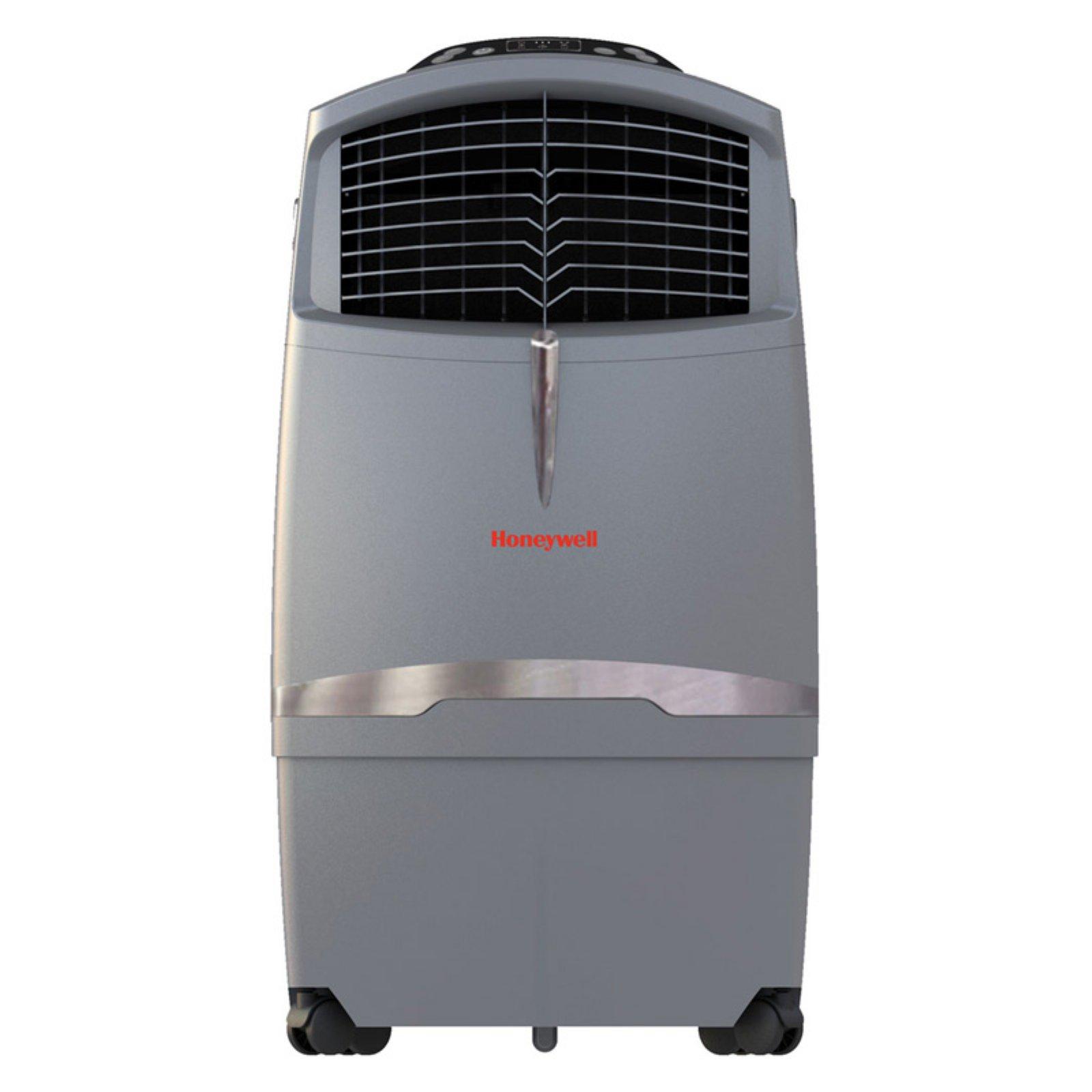 Honeywell CO30XE 63 Pint Indoor/Outdoor Portable