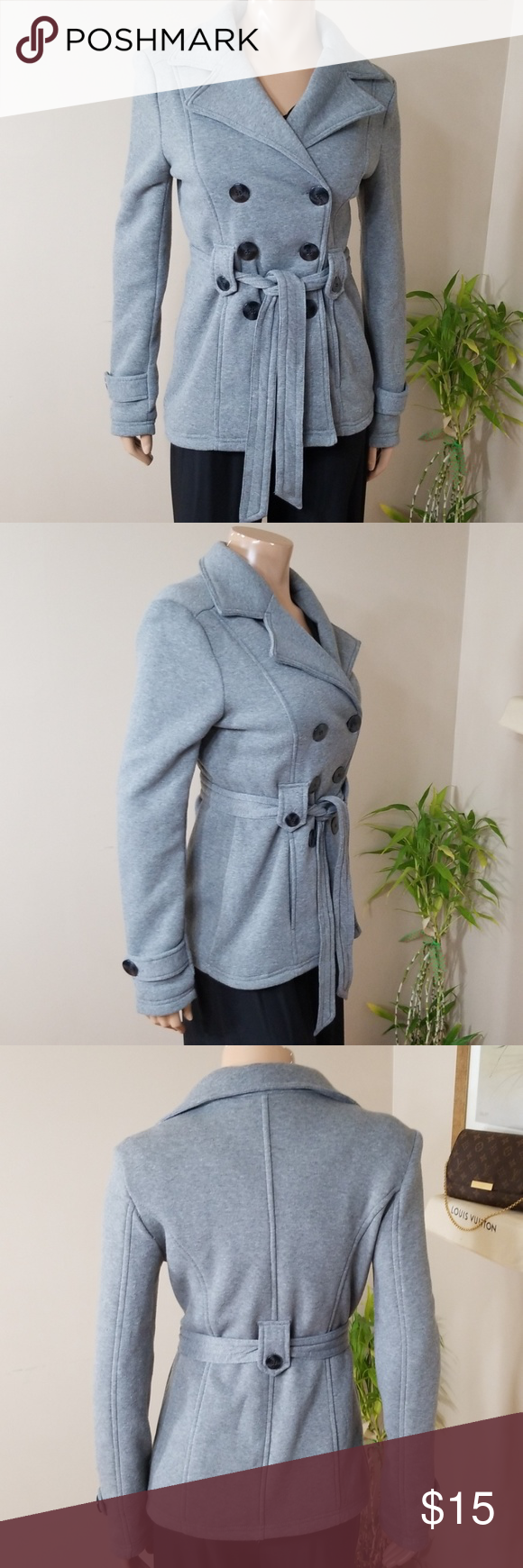 JOUJOU COAT in 2020 Coat, Clothes design, Colorful coat