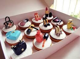 photos de cupcakes - Recherche Google