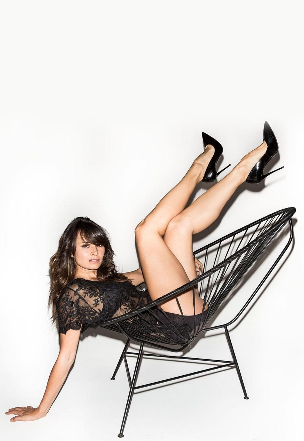 Hot Mia Maestro nudes (16 photo), Tits