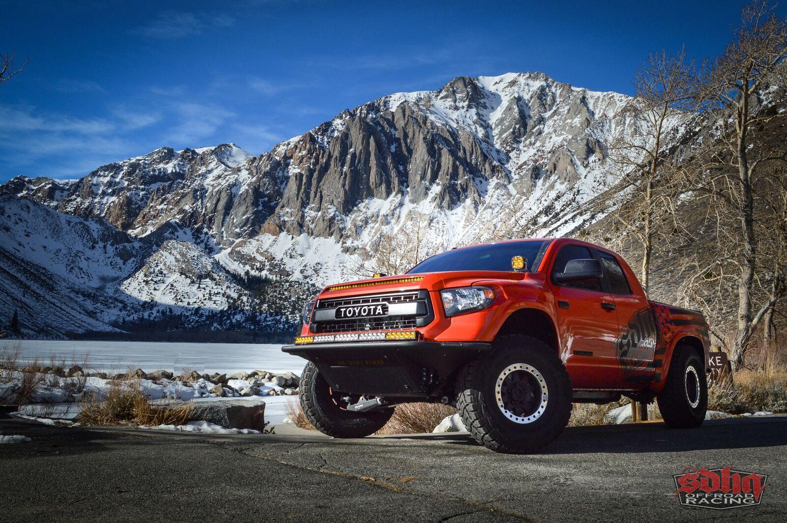 SDHQ Tundra TRD Pro Tundra trd, Tundra trd pro, Toyota