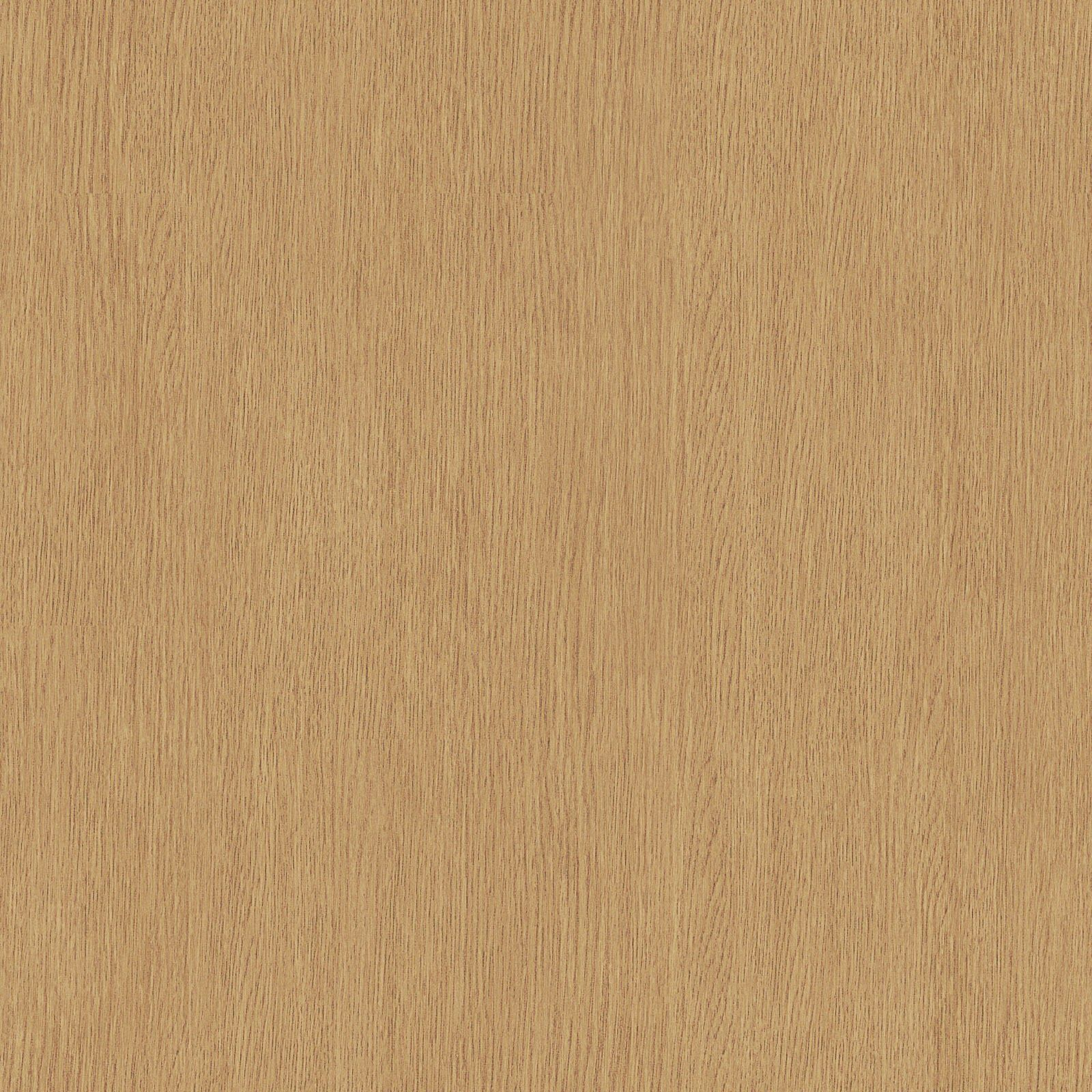 Seamless glued laminated birch wood maps texturise for Berch wood