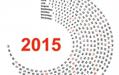 2015 Calendar Designs HD Wallpapers Projects to Try Pinterest