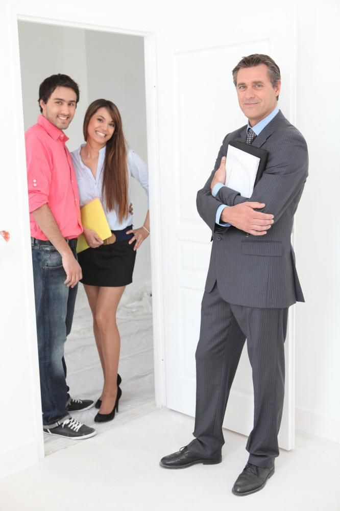 Do you need Tax Agents Insurance plan in Australia? Visit ...