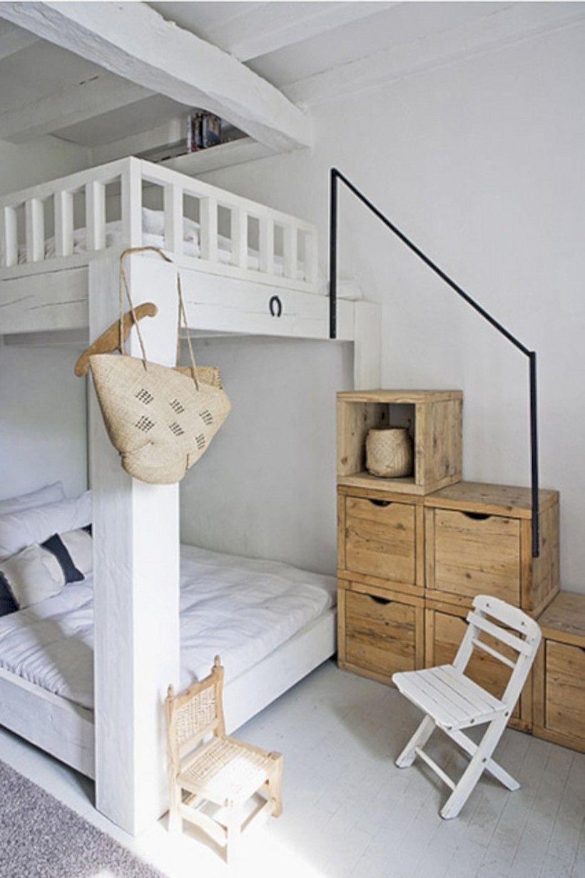 Bunk bed loft ideas   Kids Beds Loft And Bunk Bed Furniture Ideas  Loft bunk beds Bed