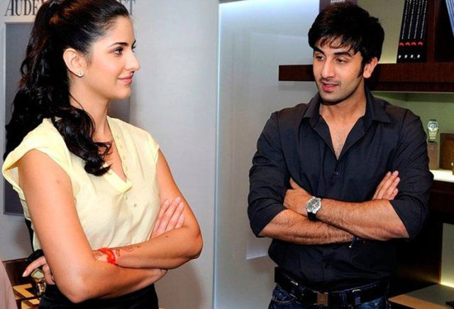Bollywood Hindi Movies Katrina Kaif Ranbir Kapoor Bollywood Latest Katrina Kaif Ranbir Kapoor Katrina