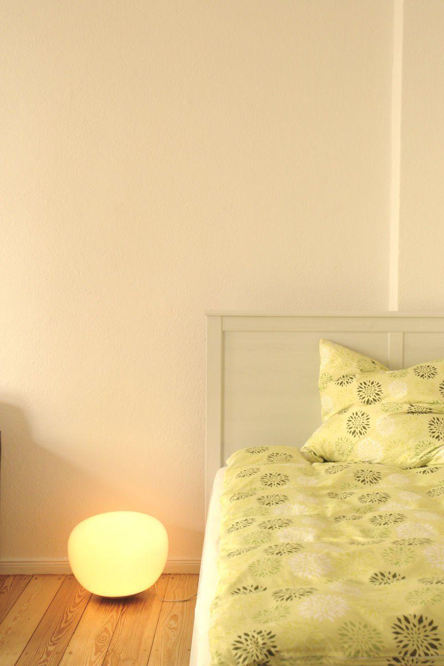 Paint colors that match this Apartment Therapy photo: SW 6663 Saffron Thread, SW 6362 Tigereye, SW 6404 Grandiose, SW 6387 Compatible Cream, SW 6688 Solaria