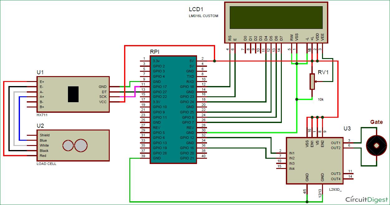 Pin Auf Instrumentation Tools