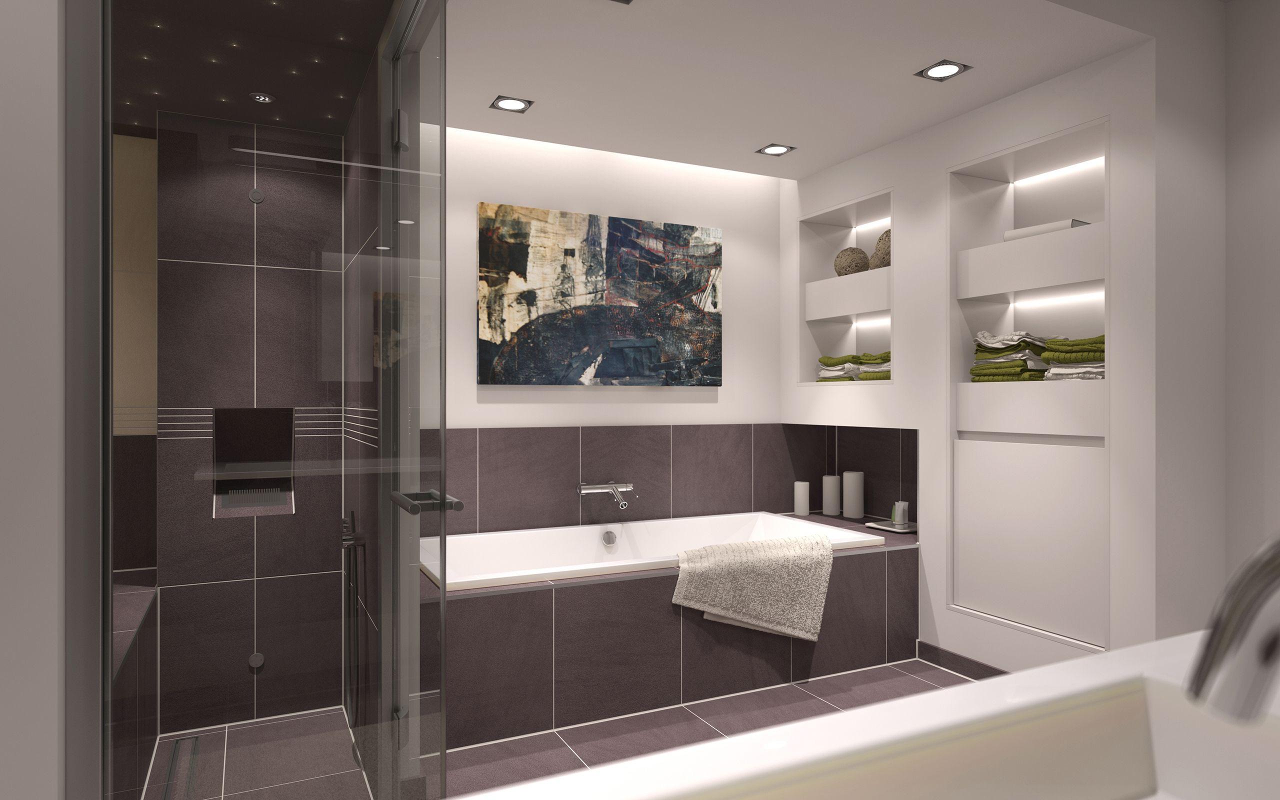 badezimmer auf 6 qm kosten badsanierung 6qm sch n best kosten badezimmer badezimmer. Black Bedroom Furniture Sets. Home Design Ideas