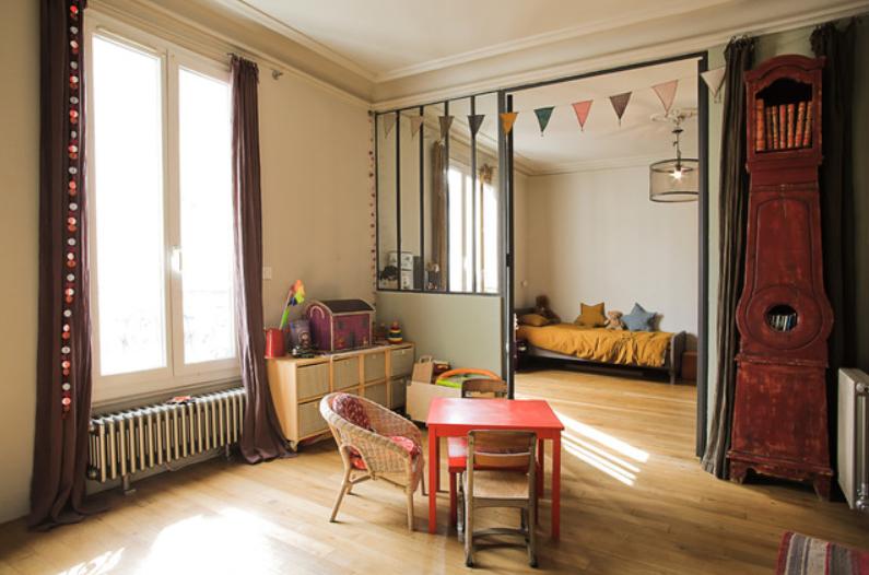 radiateur eau chaude acova vuelta plinthe source pi ces de vie salons bureaux. Black Bedroom Furniture Sets. Home Design Ideas