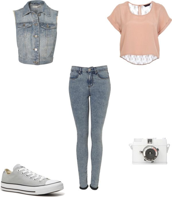 """""""Sem título #138"""" by sarapinto ❤ liked on Polyvore"""