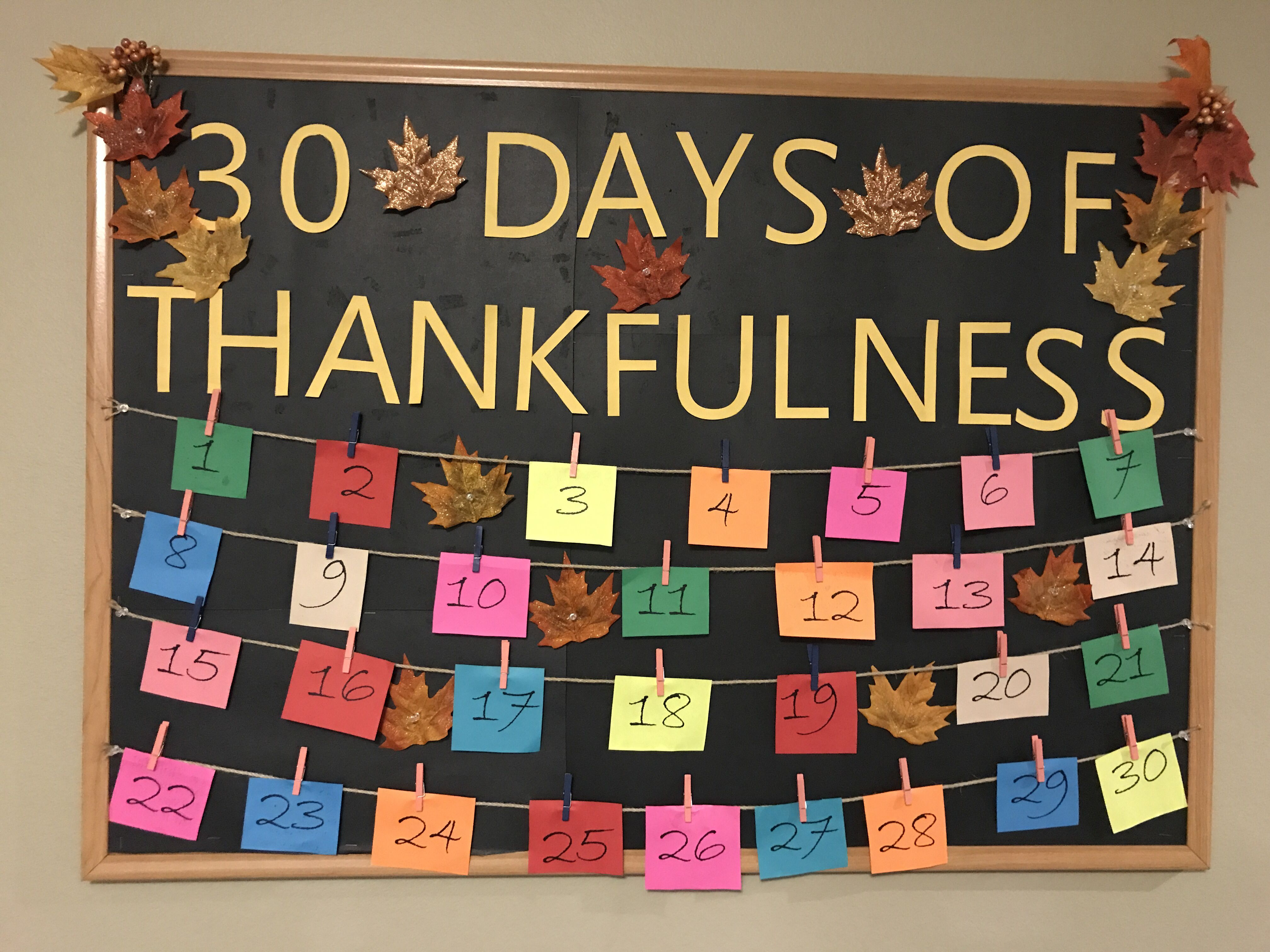 Boards For Work Thanksgiving Bulletin Boards College Bulletin Boards Halloween Bulletin Boards