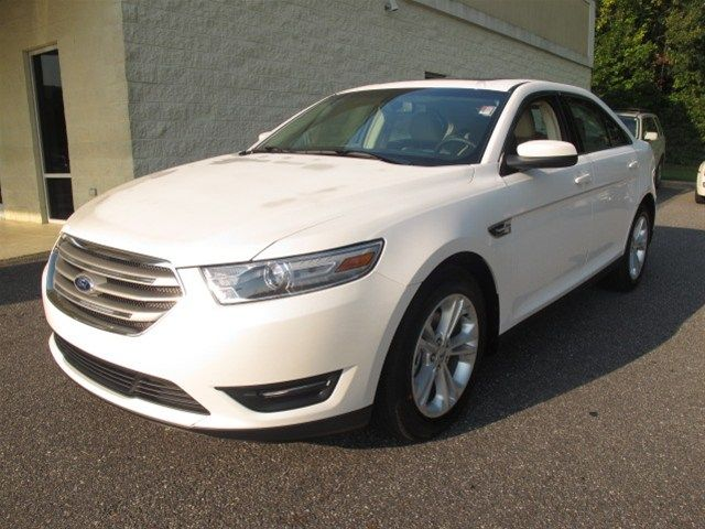 57 Best New Used Ford And Hyundai At Paramount Valdese Ideas Used Ford Hyundai Ford