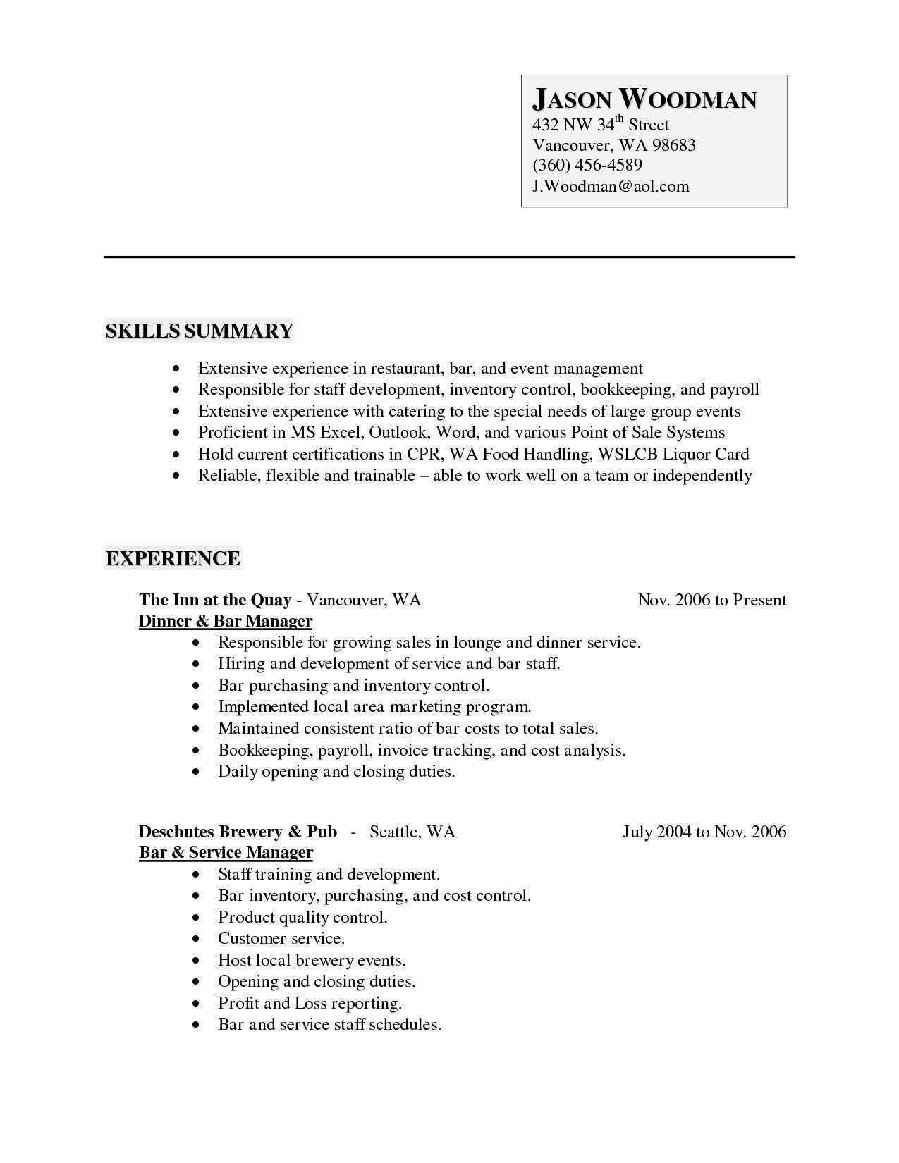 Expert resume writing 9th graders