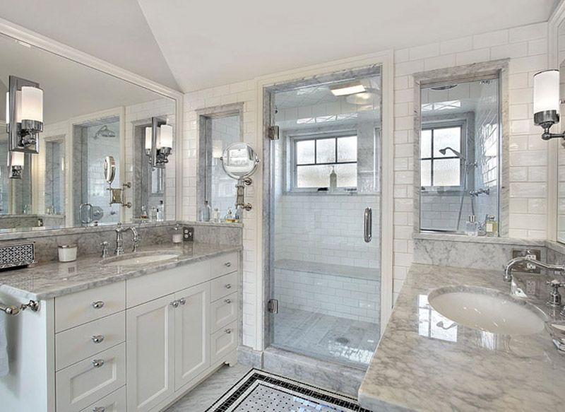 Found On Google From Pmcshopnet Bath Design Pinterest Classy Bathroom Classic Design