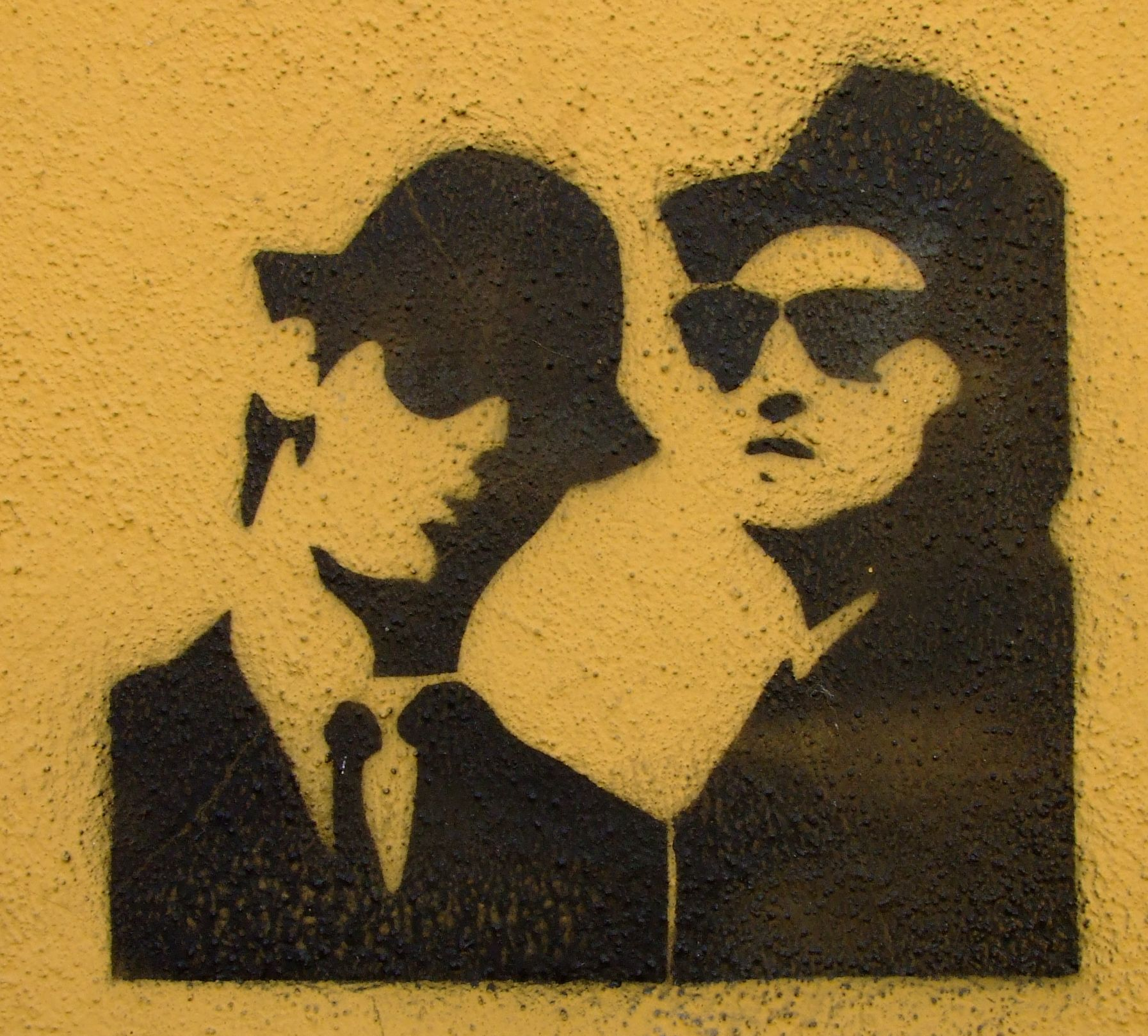 Pin By Suzanne Hayes On Street Art