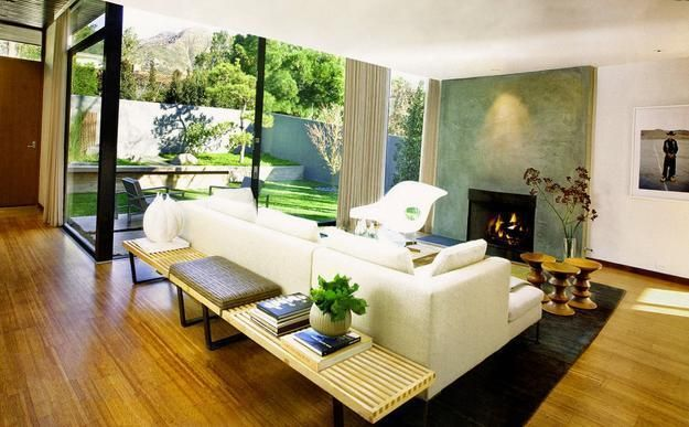 20 Beautiful Living Room Designs And Ideas For Interior Redesign Pleasing Beautiful Living Rooms Designs Decorating Design