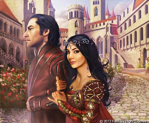 Dorne Game Of Throne Actors A Song Of Ice And Fire Game Of