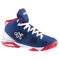 STRONG 300 gyerek kosárlabda cipő 58d1558c33