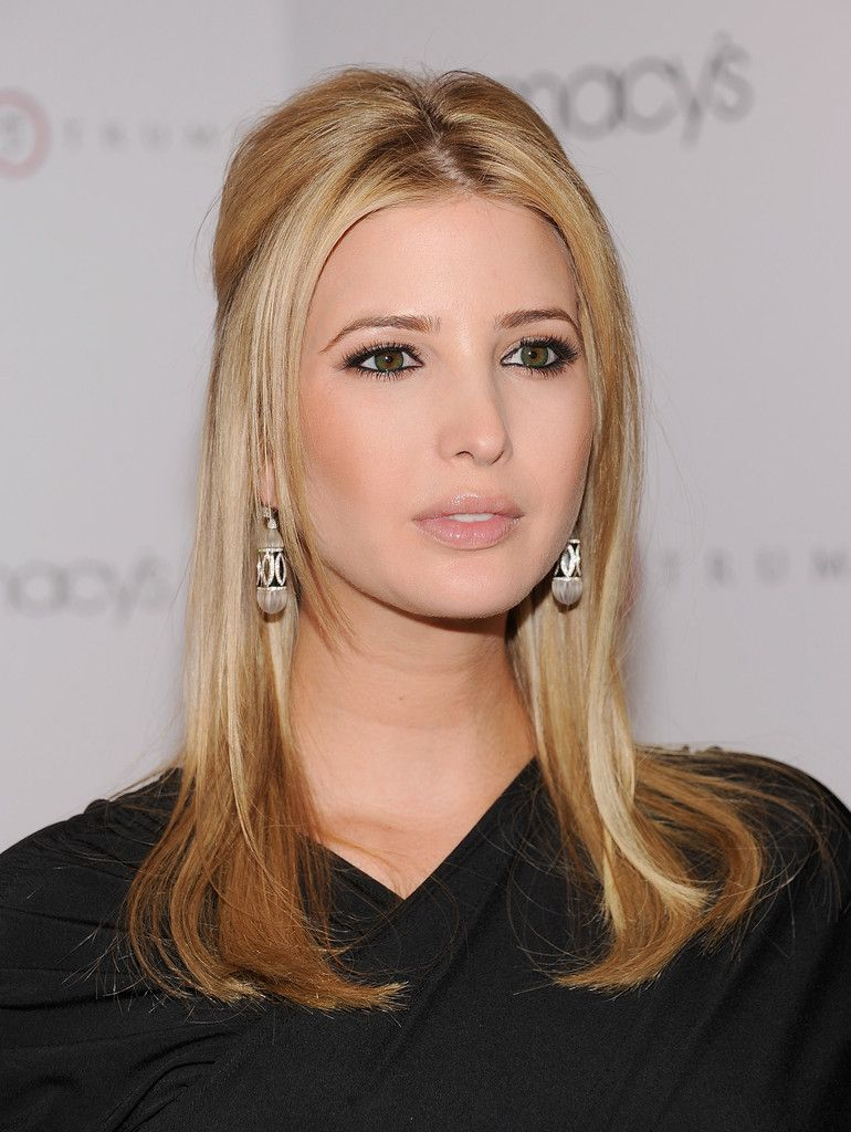 Ivanka Trump 1000+ images about IVANKA TRUMP on Pinterest | Costume ideas, Search and Blue highlights