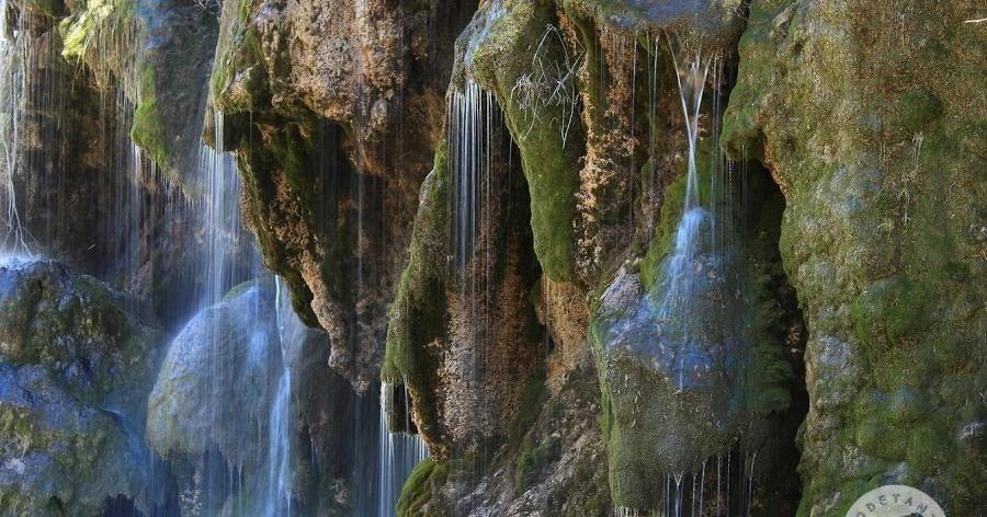 Fotografías De Naturaleza Nacimiento Del Rio Cuervo Fotografía De Naturaleza Fotografía De Nacimiento Naturaleza