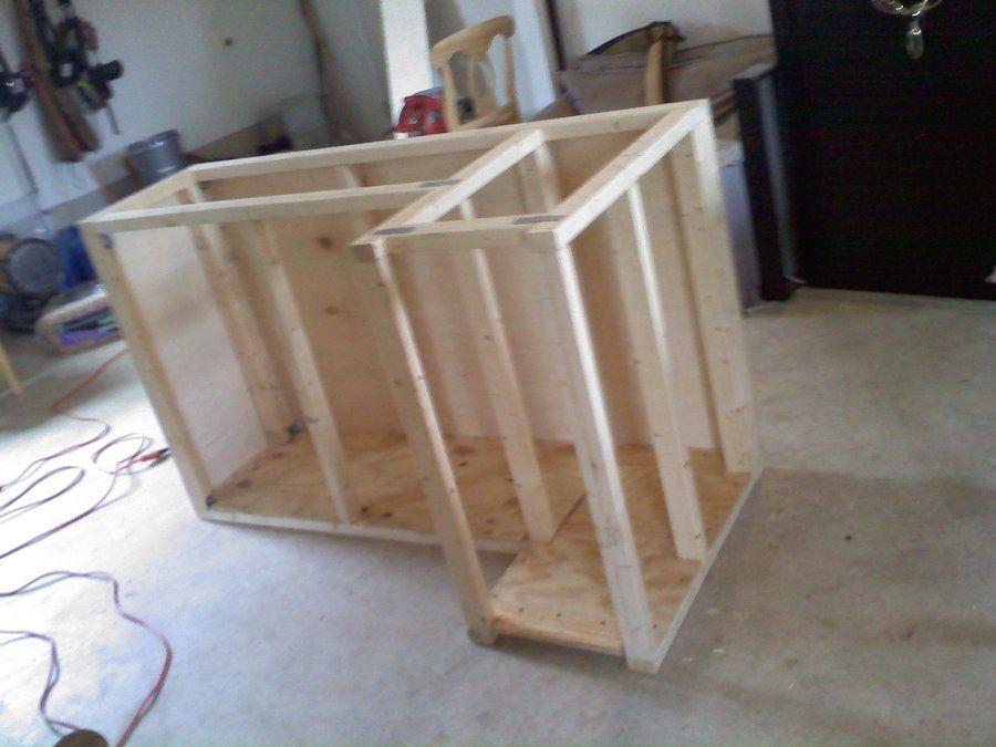 Pdf Plans L Shaped Bar Plans Free Download Download Wood Playhouse Plans Awake83etc In 2020 L Shaped Bar Bar Building Plans Bar Plans