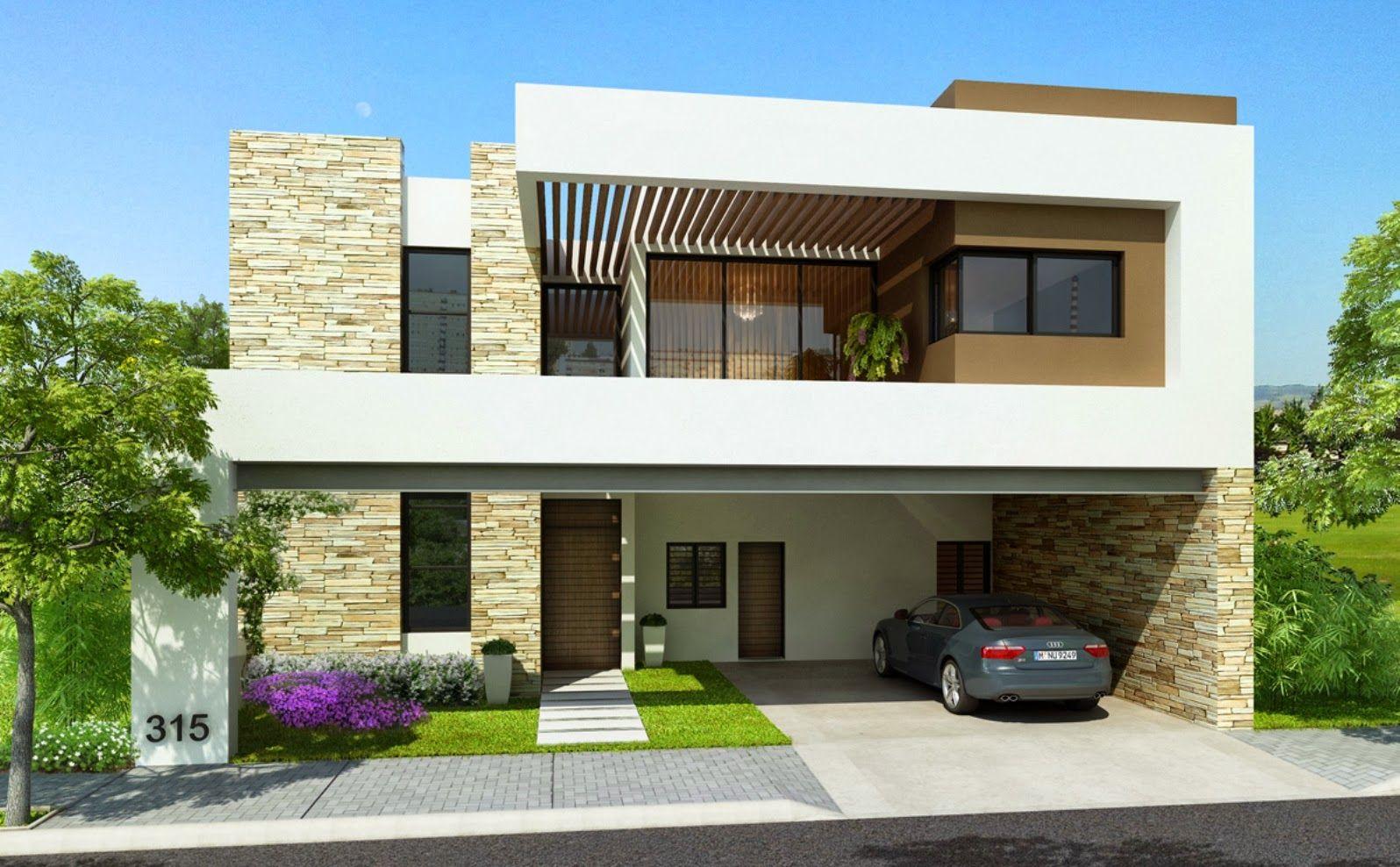 casas economicas pesquisa google projetos de casas pequenos lotes casa econ mica projetos. Black Bedroom Furniture Sets. Home Design Ideas
