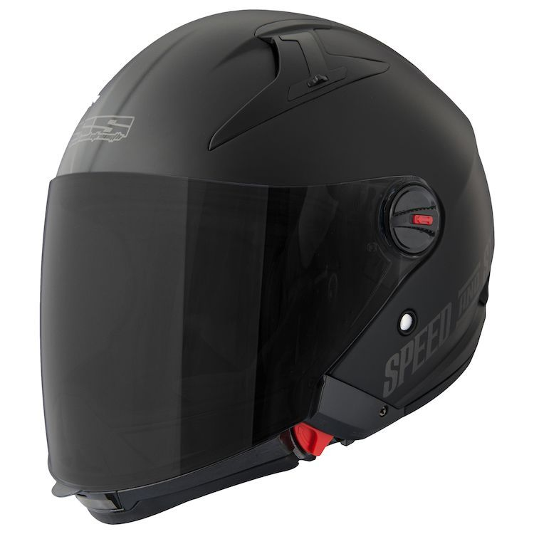 Speed And Strength Ss2200 Spin Doctor Helmet Helmet Motorcycle Helmets Cool Motorcycle Helmets