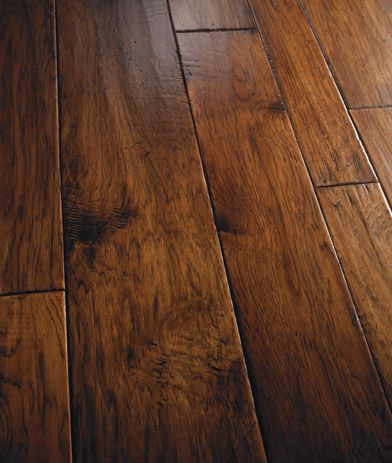 Variable Width Hardwood Flooring Hardwood Floor Colors Wood Floors Wide Plank Hardwood Floors
