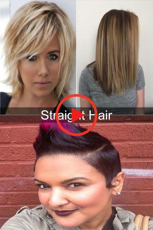 Brazilian Keratin Hair Straightening   Children Hair Style   How To Do Straight Hair