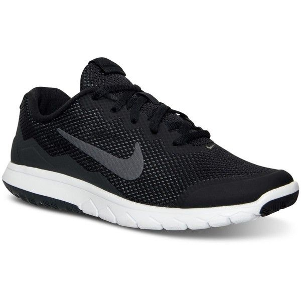 WOMAN  LEATHER NIKE SHOES  NEW -SIZE 6 REGULAR WIDTH  WHITE OR BLACK  SHOE LACES
